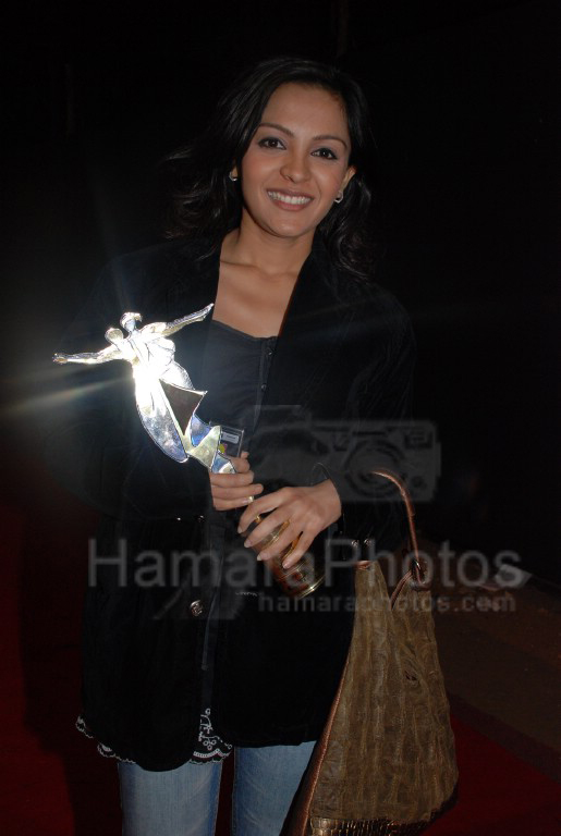 http://www.hamaraphotos.com/albums300/wpw-20080210/Ami%20trivedi%20at%20Gujarati%20Film%20Awards%20at%20Andheri%20Sports%20Complex%20on%20Feb%209th%202008(35).jpg