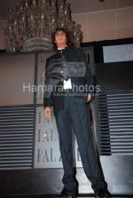 Ishaan Sharma at the opening of Pal  Zileri_s first store in Mumbai.JPG