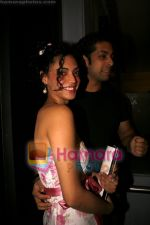 at Mika Singh_s Bday bash in Rock Bottom on 10th June 2008(59).JPG