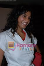 at Harry Anand_s album launch Mahurat in Empire studio on July 3rd 2008(28).JPG