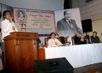 11(300708)-Shri Anil Chaudhary speaking on the occasion.jpg