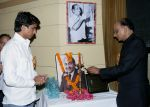 2(300708)-Dr. K.K.Aggarwal lightening the lamp Along with Shri Anil Chaudhary.jpg