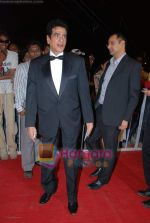 annual star screen awards