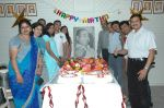Mohd Rafi_s Birthday Celebration by Baar Baar Rafi on Dec 24th 2008 in Bangalore.jpg.jpg