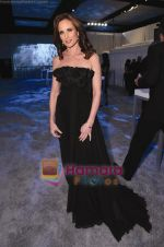 Andie Macdowell at the _Montblanc Signature for Good_ Charity Initiative Gala on 20th Feb 2009.jpg