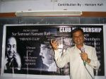 Musical Show by Hamare Rafi Friends Club on 5th April 2009 at MMK College, Bandra (22).jpg