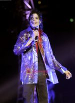 Michael Jackson_s last show rehearsal at STAPLES Center on June 23rd in Los Angeles, CA (2).jpg