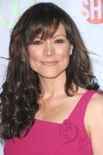 Liz Vassey at the Fox All-Star Party on August 6, 2009 in Pasadena, CA United States (1).jpg