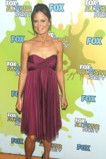 Mary Lynn Rajskub at the Fox All-Star Party on August 6, 2009 in Pasadena, CA United States (4).jpg