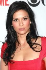 Navi Rawat at the CBS CW & Showtime TCA Party on 3rd August 2009 in Pasedina (8).jpg