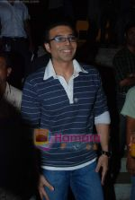 Uday Chopra on the sets of Star Plus Music Ka Maha Muqabla in Chembur on 23rd Dec 2009 (2).JPG