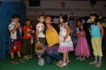 at Liliput kids fashion show in Oberoi mall on 16th May 2010 (34).JPG
