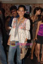 at Naveen Prabhakar_s birthday bash in Shimmer Lounge and Kitchen on 19th May 2010 (38).JPG