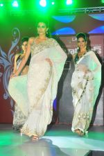 Tollywood Book Launch on August 26 2011 (190).jpg