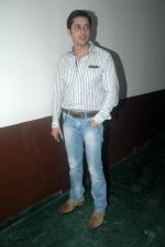Sameer Aftab at Bas ek Tamanna film photo shoot in Fun, Mumbai on 27th Aug 2011 (6).JPG