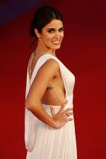Nikki Reed attends the 6th Annual Rome International Film Festival _The Twilight Saga Breaking Dawn - Part 1_ Premiere in Auditorium Parco Della Musica on October 30, 2011 (5).jpg