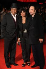 Tito Jackson, Rebbie Jackson and David Gest arrived for the world premiere of _Michael Jackson- The Life of an Icon_ in Empire Leicester Square on November 2nd, 2011 (1).jpg