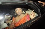 Oprah Winfrey at Oprah Winfrey bash hosted by Parmeshwar Godrej on 16th Jan 2012 (169).JPG