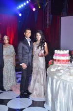 Varun and Michelle at Varun and Michelle_s wedding in Banyan Golf Club, Thailand on 9th July 2012 (3).JPG