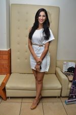 at the launch of 2 night in Soul valley music in Mumbai on 14th Dec 2012 (26).JPG