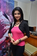 at the launch of 2 night in Soul valley music in Mumbai on 14th Dec 2012 (33).JPG