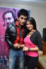 at the launch of 2 night in Soul valley music in Mumbai on 14th Dec 2012 (35).JPG