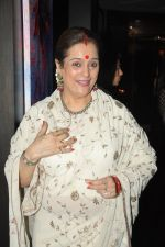 Poonam Sinha at Shatrughan Sinha_s dinner for doctors of Ambani hospital who helped him recover on 16th Dec 2012(167).JPG