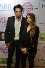 at ABIL Pune Fashion Week on 10th Nov 2013,1 (116)_528097f3bc8f8.JPG