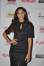 Harleen Kaur at Filmfare Awards Nomination Bash in Mumbai on 15th Jan 2014 (37)_52d7dbf4a9657.JPG