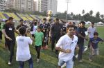 at Celebrity Football Match 2014 in Mumbai on 29th March 2014 (120)_53378a980a118.JPG