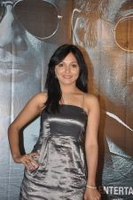 Rupali at Koyelaanchal film launch in PVR, Mumbai on 31st March 2014 (16)_533a6e55979f5.JPG