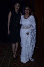 Ragini Khanna, kaamini Khanna at Clinic plus and Plan India launch their association to empower mothers and daughters in Marriott, Mumbai on 6th May 2014 (55)_5369b5ff0f3aa.JPG