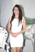 Priya Tandon at Bhatak Lena Bawre serial bash at Villa 69 in Mumbai on 2nd June 2014 (113)_538d5ec419398.JPG