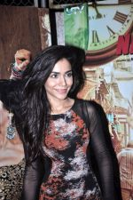 Humaima Malik at Raja Natwarlal Special Screening in Sunny Super Sound on 26th Aug 2014 (61)_53fe063bc1df4.JPG