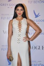 at Grey Goose India Fly Beyond Awards in Grand Hyatt, Mumbai on 16th Nov 2014 (98)_5469a5004eac7.JPG
