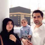 Veena-Malik-Khan-&-Asad-Bashir-Khan-perform-umrah-with-their-adorable-son-Abram-Khan11_553c885d9e80c.JPG