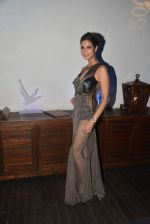 Prachi Mishra at Grey Goose Cabana Couture launch in Asilo on 8th May 2015 (175)_554e0296a6956.JPG