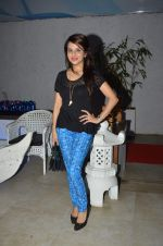 Roop Durgapal at Star Struck bash in Andheri, Mumbai on 23rd July 2015 (41)_55b1dfbc34d03.JPG