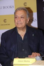 Zubin Mehta_s Book Launch on 24th Oct 2015 (25)_562cdb676c9f3.JPG