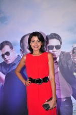 Janvi Chheda at CID bash on 9th Dec 2015 (18)_56691e77b3710.JPG