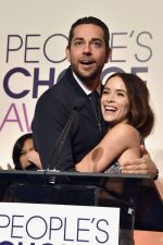 2016 Peoples Choice Awards (15)_568f68fa2ee67.JPG