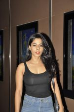 Sugandha Garg at Jugni screening on 18th Jan 2016 (22)_569de53063403.JPG
