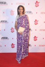 at Femina Beauty Awards in Mumbai on 5th Feb 2016 (219)_56b71918891b8.JPG