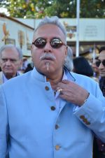 Vijay Mallya at Kingfisher Ultra Derby 2016 on 7th Feb 2016 (59)_56b854dd1d41a.JPG