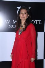 Ritu Beri_s Luxury League bash in Mumbai on 15th Feb 2016 (7)_56c2c644e711e.JPG