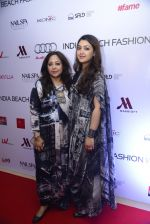 at India Beach Fashion Week in Goa on 23rd May 2016 (150)_5743fece08971.JPG