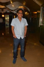 Shamir Tandon at Vatsalya screening on 9th June 2016 (29)_575a8675c8ad2.JPG
