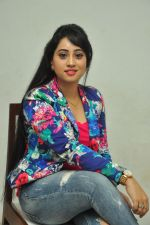 Ashwini Photoshoot (76)_576bb4c29dbd8.JPG