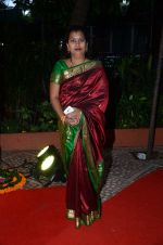 at Golden Camera Awards in Mumbai on 9th July 2016 (32)_5781b96735df6.JPG