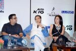 Shashi Tharoor during the press confrence to announce the stars & Superstars of Social Media outlook Social media Awards at Hotel Hyatt Regency,New Delhi on 10th Aug 2016(21)_57ac48af1fbb8.JPG